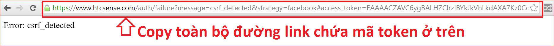 http://hacklike.vn/hack-like-facebook/copy-ma-token.png