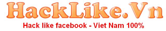 hack like facebook, hack like fb, hack cmt facebook, auto like facebook, cách tăng like stt facebook, hack like ảnh facebook, hack like comment facebook, tăng like ảnh facebook, cách hack tăng like, hướng dẫn tăng người theo dõi, auto comment, tăng bình luận fb