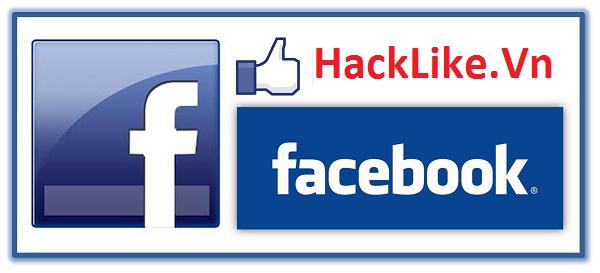 Hack like facebook - hack like - auto like facebook - tăng like